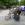 Biciklijada Priboj 2014