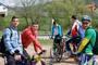 Biciklijada Priboj 2015