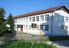 Osnovna skola Veljko Cubrilovivc Priboj