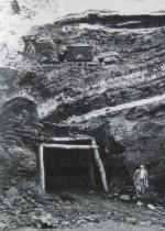 Ugljevičko- pribojski bazen uglja