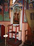 Crkva u Priboju