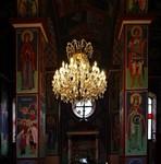 Crkva u Priboju Majevičkom