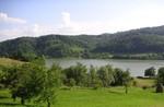 Jezero Sniježnica