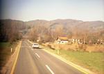 Tuzla - Bijeljina
