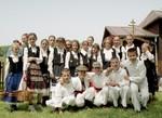 Folklorna grupa
