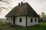 Spomen- kuća na Vukosavci