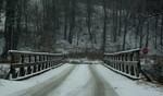 Most na Janji