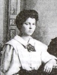 Jovanka Adamović