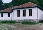 Škola u Podgori