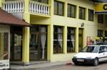 Restoran SAS u Priboju