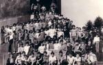 Školska ekskurzija iz Priboja