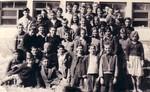 Školska uspomena iz 1963/64