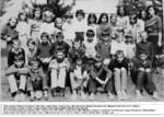 Školska uspomena iz Priboja