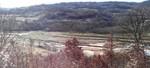 Jezero Snijeznica