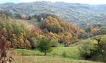 Jesen na Majevici