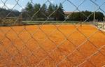 Tenisko igraliste u Priboju