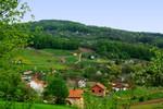 Gornji Priboj
