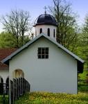 Svetosavski dom Priboj