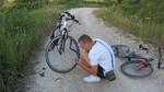 Biciklisti Priboj