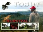 Doživljaji iz Tobuta