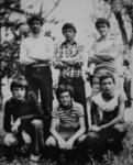 Fudbalska ekipa škole