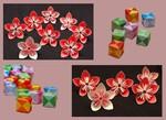 Origami Vesna Rikić