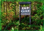 EKO Kamp Majevica