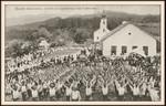 Sokolski slet Priboj 1910. godine