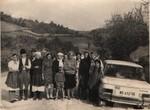 Porodica Marić iz Priboja