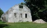 U toku je renoviranje stare škole u Priboju