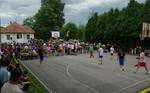Turnir u basketu Priboj